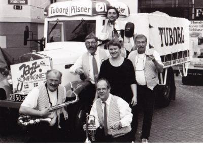 7 Jazzkomp 1995 Liv Skotte i 90'erne- 2