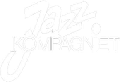 Jazzkompagniet
